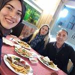 صورة فوتوغرافية لـ Cihan Restaurant