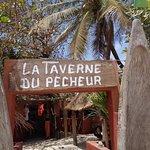 Photo de La taverne du pecheur