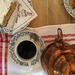 Photo of Tant Bruns Kaffestuga