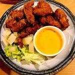 Photo de Restaurant Huit Sushi