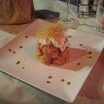 Photo of La Costa Ristorante Pizzeria