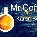 ภาพถ่ายของ Mr.Coffee