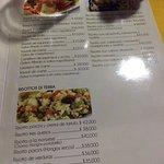 Full menu2