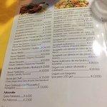 Full menu3