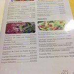 Full menu4