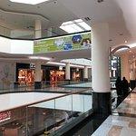 صورة فوتوغرافية لـ Al Naeem Mall