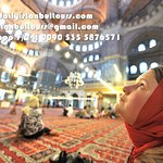 Daily İstanbul Tours resmi