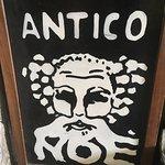 Photo of Antico Noe