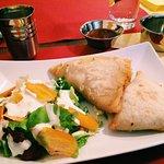 Zdjęcie Restaurant Spicy