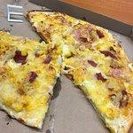 Maffiozo Pizza