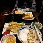 Marugame Seimen Kawaramachi Sanjo의 사진