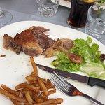 Photo of Le Cafe De La Poste