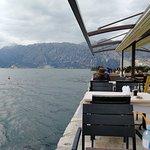 Photo of Conte Hotel Restaurant