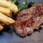 Photo de Restaurante Xaloc