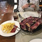 Photo of Asador Beethoven