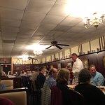 Foto van Andre's Steak House