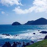 Foto de Islet of Vila Franca do Campo