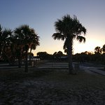 Photo of Fort Pierce Inlet State Park