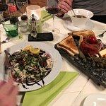 Photo de Restaurant Adriana