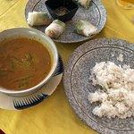 Photo de Nai Khmer Restaurant