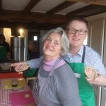 Penistone Pies & Puddings Cookery Courses