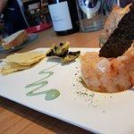 Photo of Mugarra Restaurant