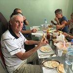 Photo of Fawanees Bahla Restaurant