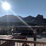 Matterhorn Inn 사진