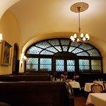Photo of Szazeves Restaurant