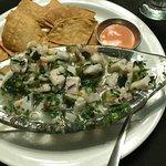 Foto de Nene's Restaurant