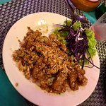 ภาพถ่ายของ Pakwan restaurant & bar