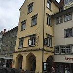 Zum Alten Rathaus Foto