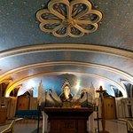 Sanctuaire Sainte-Anne-de-Beaupré Foto