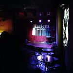 Photo de Harlem Jazz Club