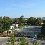 Hotel Club Tropicana & Spa Foto