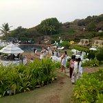 Rock Pool의 사진