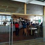Photo of Piz Boe' Alpine Lounge