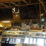 Zdjęcie City Bagel Cafe