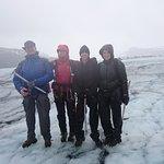 Foto di Icelandic Mountain Guides