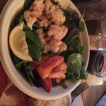 Foto de Luke's Lobster Penn Quarter