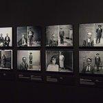 Museum of Sydney Foto