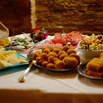 Photo of Ristorante di Country House Cavaliere