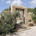 Church of Agia Irini