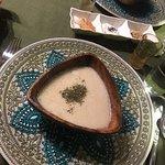Foto de Somatci Fihi Ma Fih Restaurant