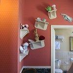 Lewis Carroll suite