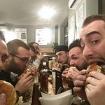 Photo of Burbee - Artisanal Burger & Beer