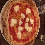 Foto di Farina Pizzeria
