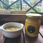 Buy from our store - Local Ghee