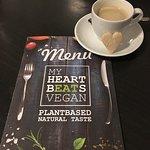 My Heart Beats Vegan照片