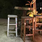 Foto de Sand Bar